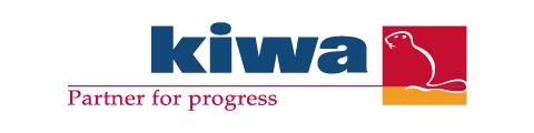 NCP Kiwa